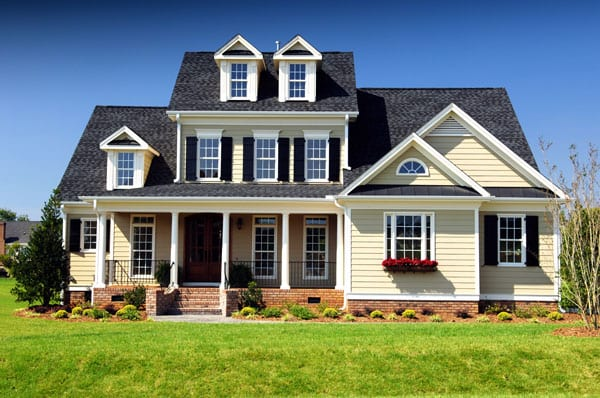 Complete Home Inspections Charlotte NC