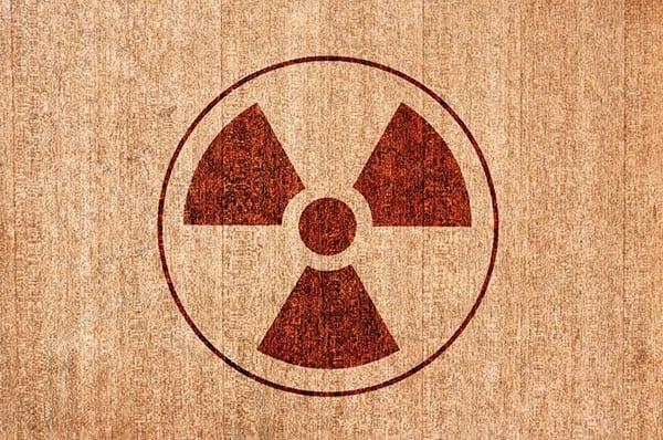 Radon Tests Charlotte NC