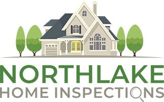 Northlake Home Inspections