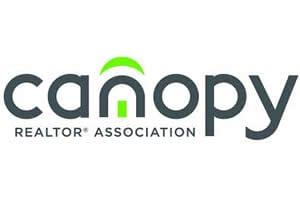 Canopy Realtors Association